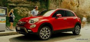 Fiat_500X_Ad-fiat500usa_com