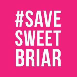 Save Sweet Briar