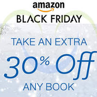 Amazon.com-Book-27-Nov-2015-200x200